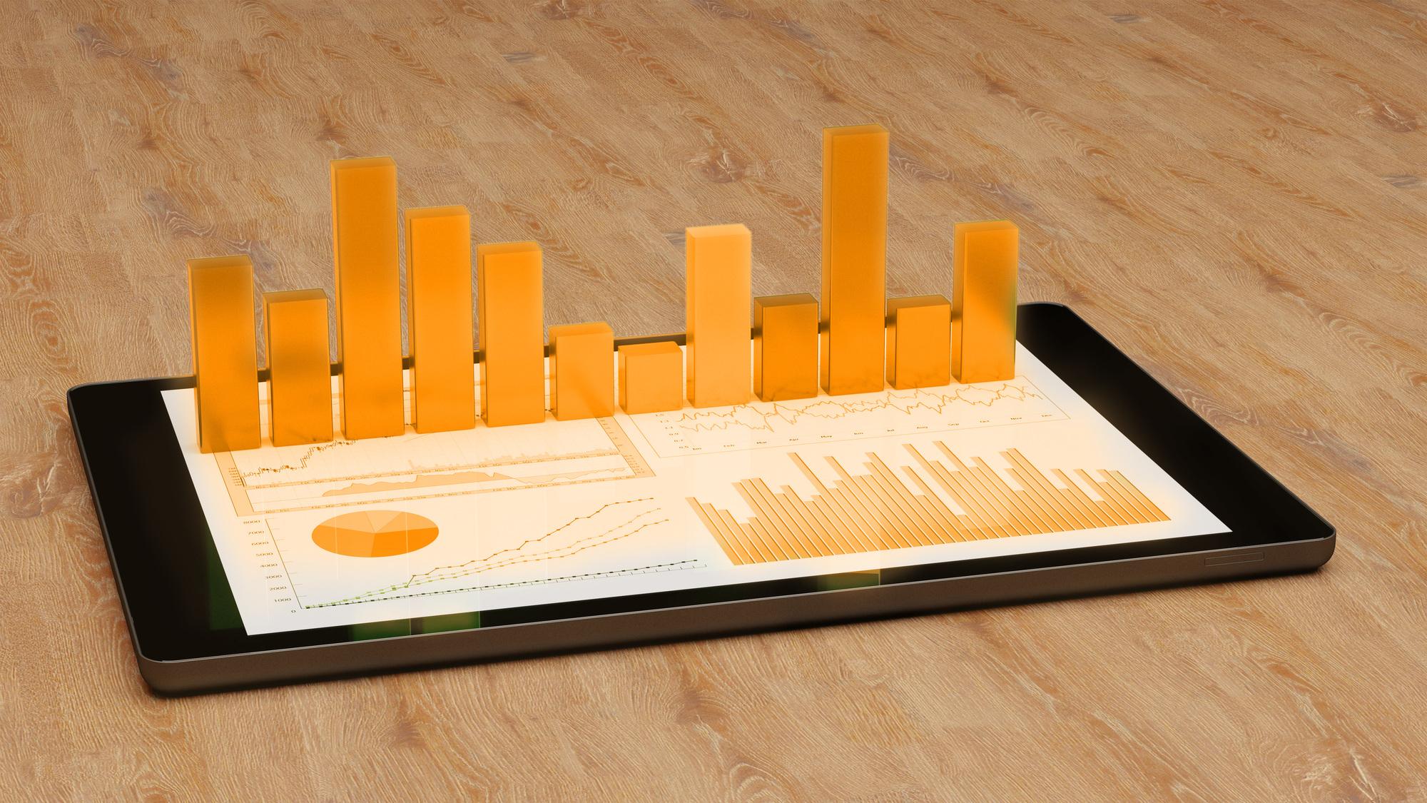 Dados mês de Setembro projeto óleo do bem